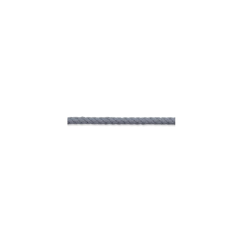 Cordon coton 2mm