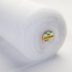 Ouatine coton