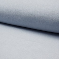 Polaire coton BIO