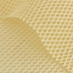 Tissu filet BIO