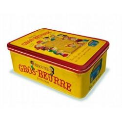 Boîte Gros Beurre