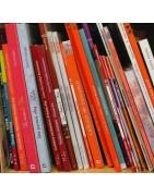 livres pour la couture